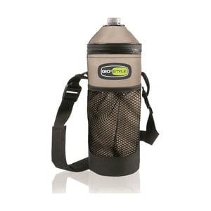 Termotaška na lahev Bottle Cooler Sand
