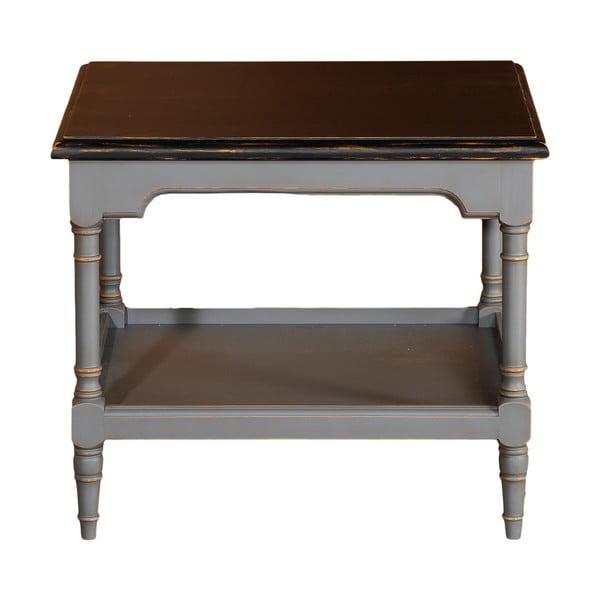 Kávový stolek Transilvania Simple