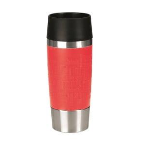 Cestovní termohrnek Mug Strawberry