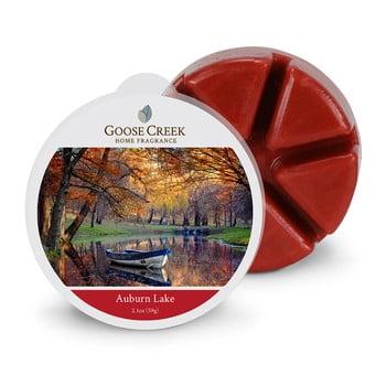Ceară aromată pentru lămpi aromaterapie Groose Creek Auburn Lake, 65 ore de ardere imagine