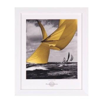 Tablou Sømcasa Sailor, 25 x 30 cm