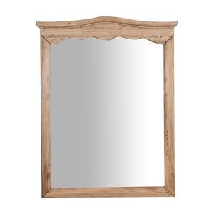 Zrcadlo Crido Consluting Honorie,80x103cm