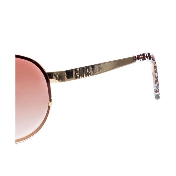 Sluneční brýle Guess Glue 34