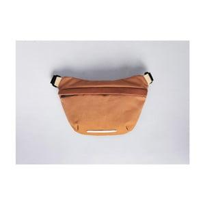 Geantă/ borsetă Rawrow R Cross 510, portocaliu