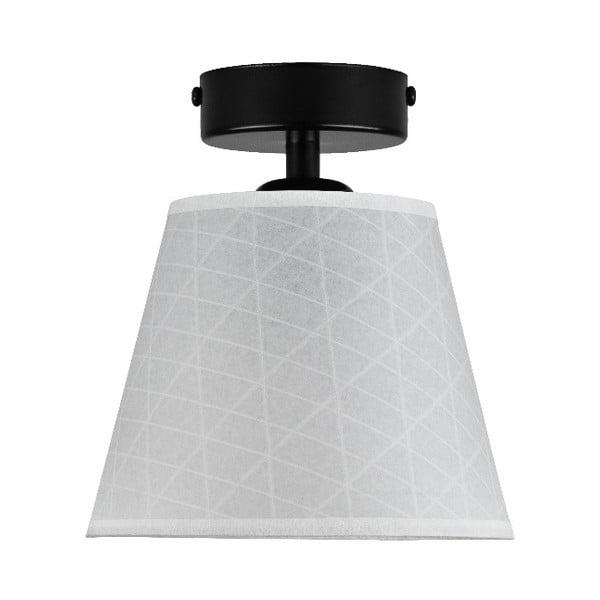IRO Triangle mennyezeti lámpa, ⌀ 16 cm - Sotto Luce