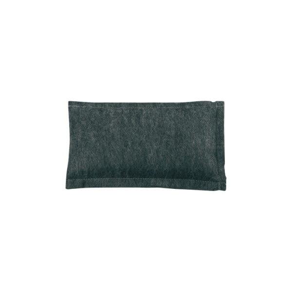 Indicator vanília illatú szagelnyelő zsák, 1 kg - Wenko