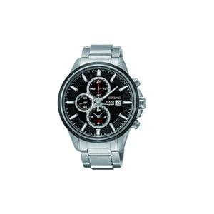 Pánské hodinky Seiko SSC255P1