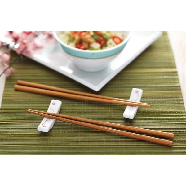 Sada 4 čínských hůlek Oriental