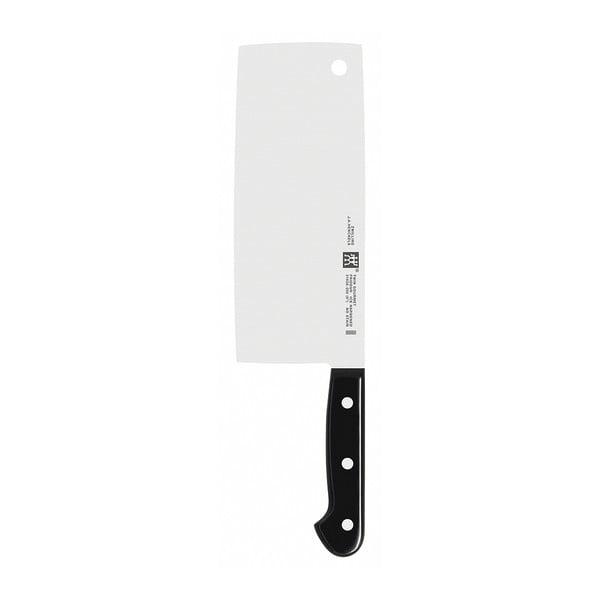 Čínský kuchařský nůž Zwilling Gourmet