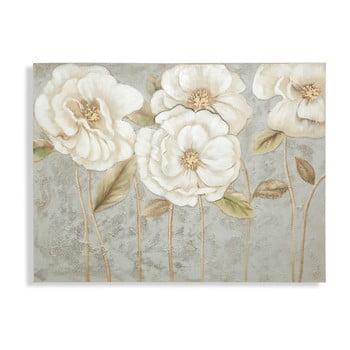 Tablou Mauro Ferretti Blossoms, 120 x 90 cm