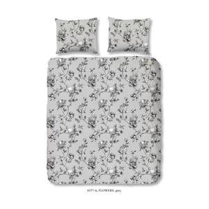 Povlečení Muller Textiel Flowers, 240x200cm