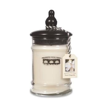 Lumânare parfumată Bridgewater Candle, aromă de magnolie de la Bridgewater Candle Company