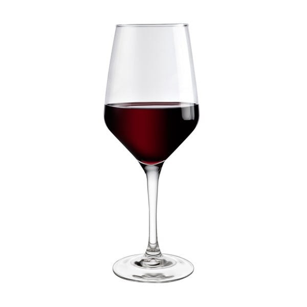 Sada 3 sklenic na víno Vinium, 56 cl