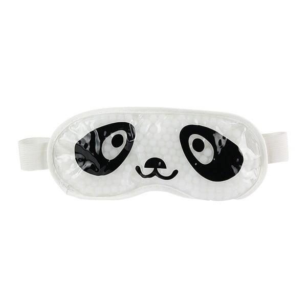 Chladicí maska přes oči LeStudio Panda