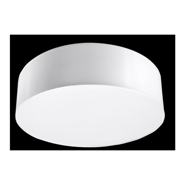 Bílé stropní svítidlo Nice Lamps Atis Ceiling