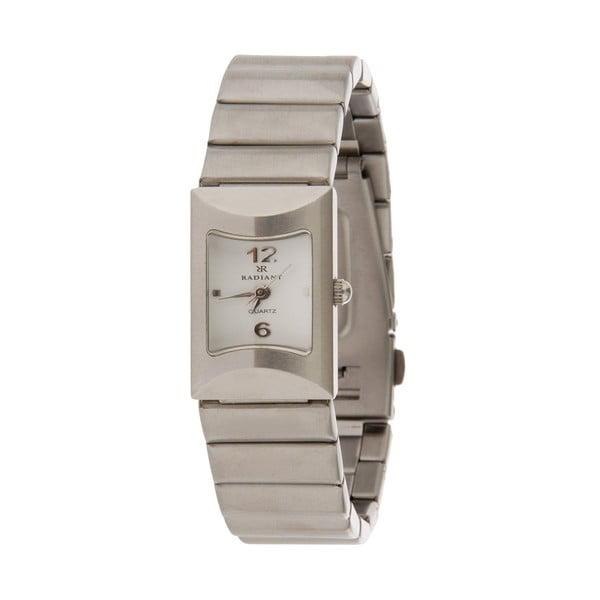 Dámské hodinky Radiant Minimalist