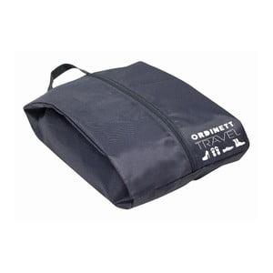 Cestovní taška na boty Ordinett Travel