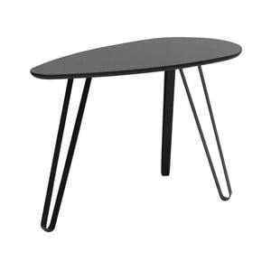 Odkládací stolek Canett Nightime