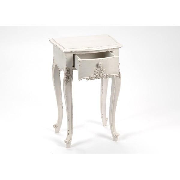 Noční stolek Louise