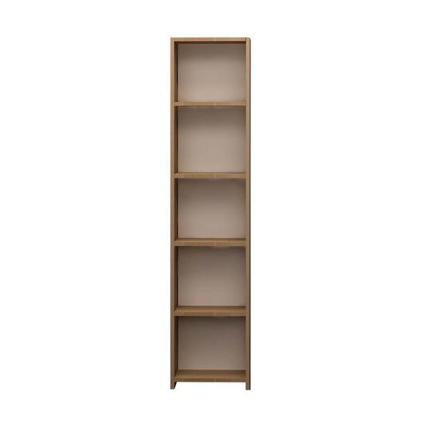 Bibliotecă Rita, înălțime 169 cm