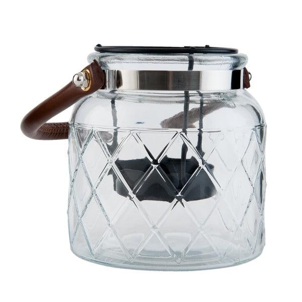 Svícen Tealight, 10x11 cm