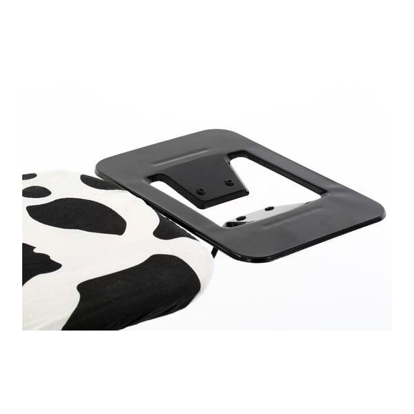 Žehlící prkno Cow