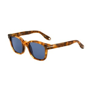 Sluneční brýle GIVENCHY 7000/S VMB CD