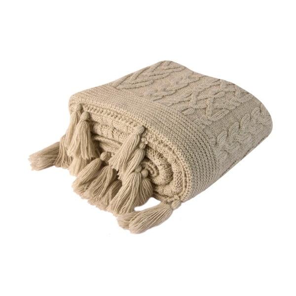Přírodní deka Tutu
