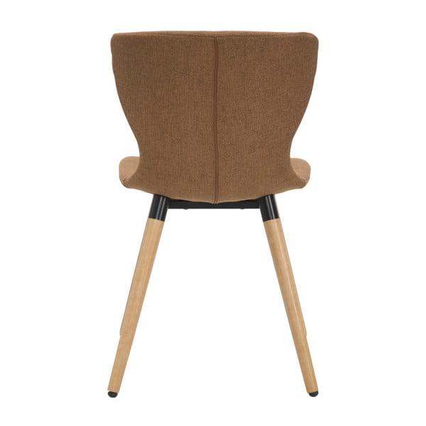 Krzesło Mauro Ferretti New Mexico
