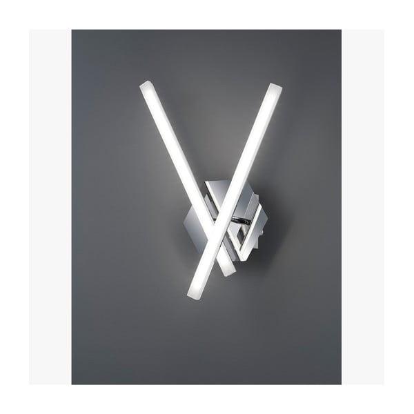 Aplică LED Trio Sandro, înălțime 50 cm