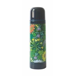 Termoska Portico Designs Flask, 500ml