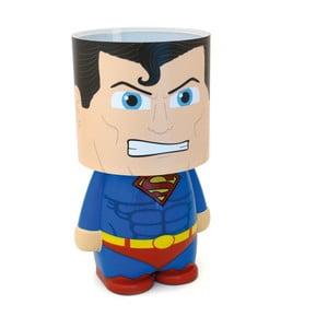 Stolní lampička Tnet Superman