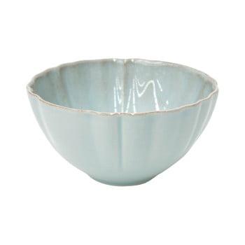 Bol ceramică Costa Nova Alentejo, ø 16 cm, turcoaz imagine