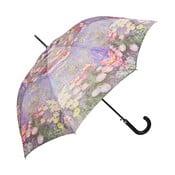 Umbrelă Von Lilienfeld Waterlilies