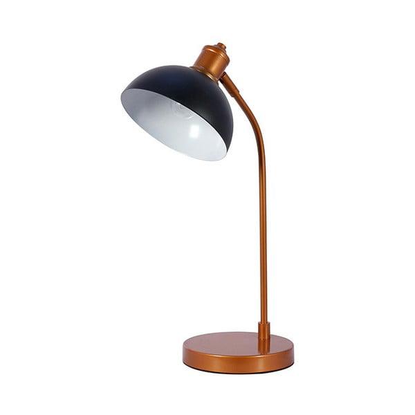 Stolní lampa Santiago Pons Edoardo