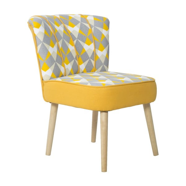 Židle Sedia Mexico