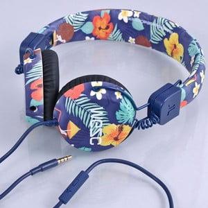 Sluchátka Piston Floral