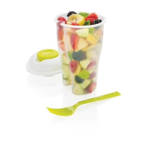 Recipient pentru salată XD Design Salad2Go