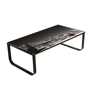 Konferenční stolek Brooklyn