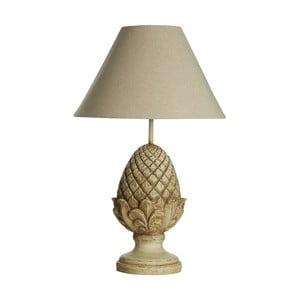 Stolní lampa Premier Housewares Acorn