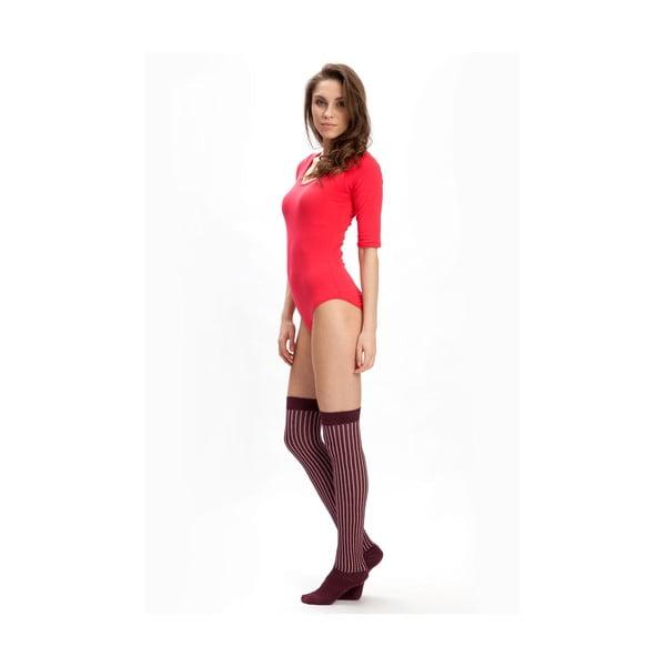 Tričko Redtrunk, velikost L