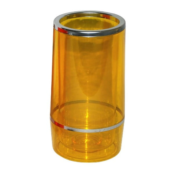 Naczynie chłodzące do wina Original Products