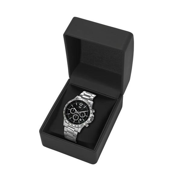 Pánské hodinky Rhodenwald&Söhne Playmaster Steel