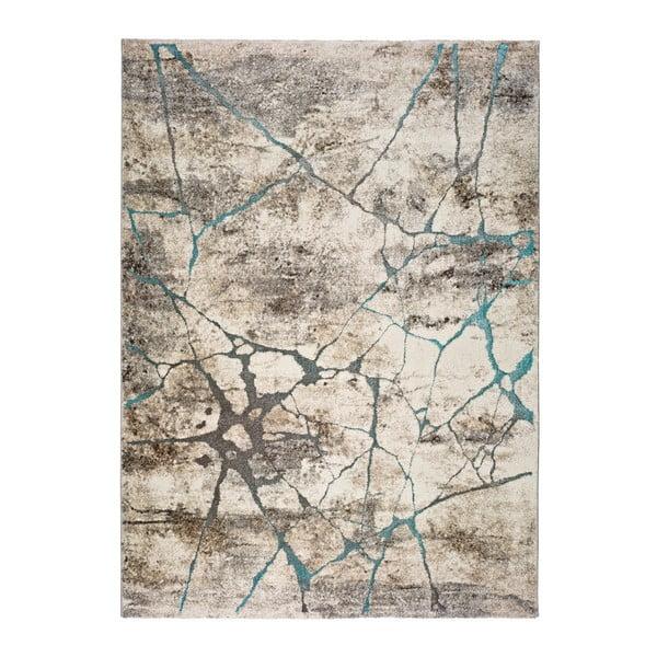 Kael Scratch szőnyeg, 160 x 230 cm - Universal