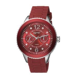 Dámské hodinky Esprit 2020