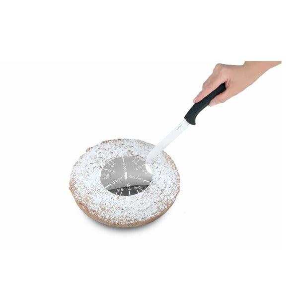 Pomůcka na porcování dortu Divider