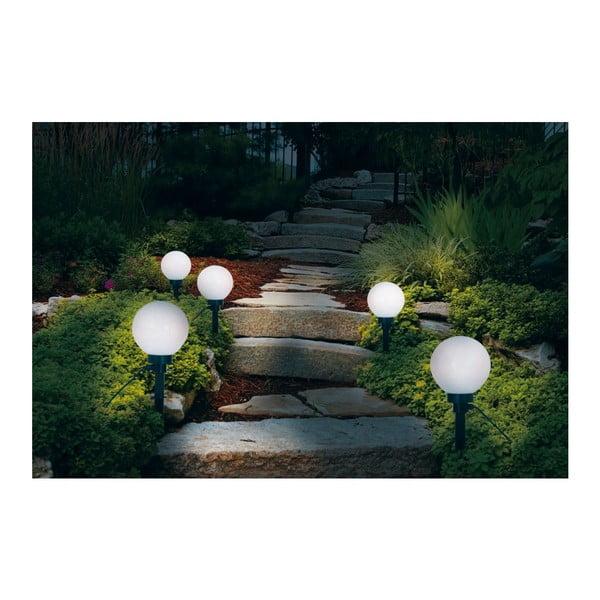 Venkovní světlo Outdoor Ball