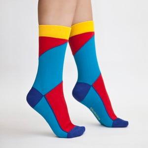 Ponožky Prince, velikost 36-40