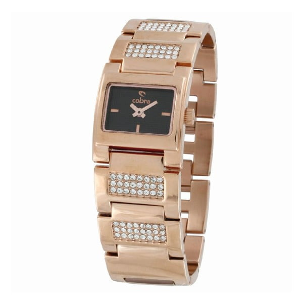 Dámské hodinky Cobra Paris RM60702-2