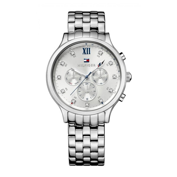 Dámské hodinky Tommy Hilfiger No.1781610